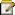pencast icon