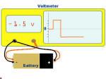 membrane voltage