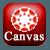 canvasbutton-fw