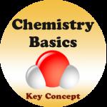 Intro Chemistry badge
