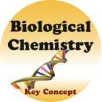 Biological Chemistry badge