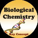 Biological Chemistry badge