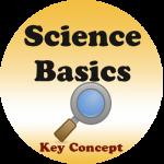 Science Basics badge